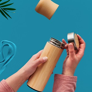 Drinkware, Promotional Products, Pittsburgh, PA